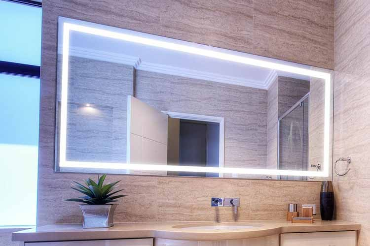 Home decor and bathroom furniture blog enlighten your rooms with home decor and bathroom furniture blog enlighten your rooms with the vanity lighted mirrors decoraport usa aloadofball Gallery
