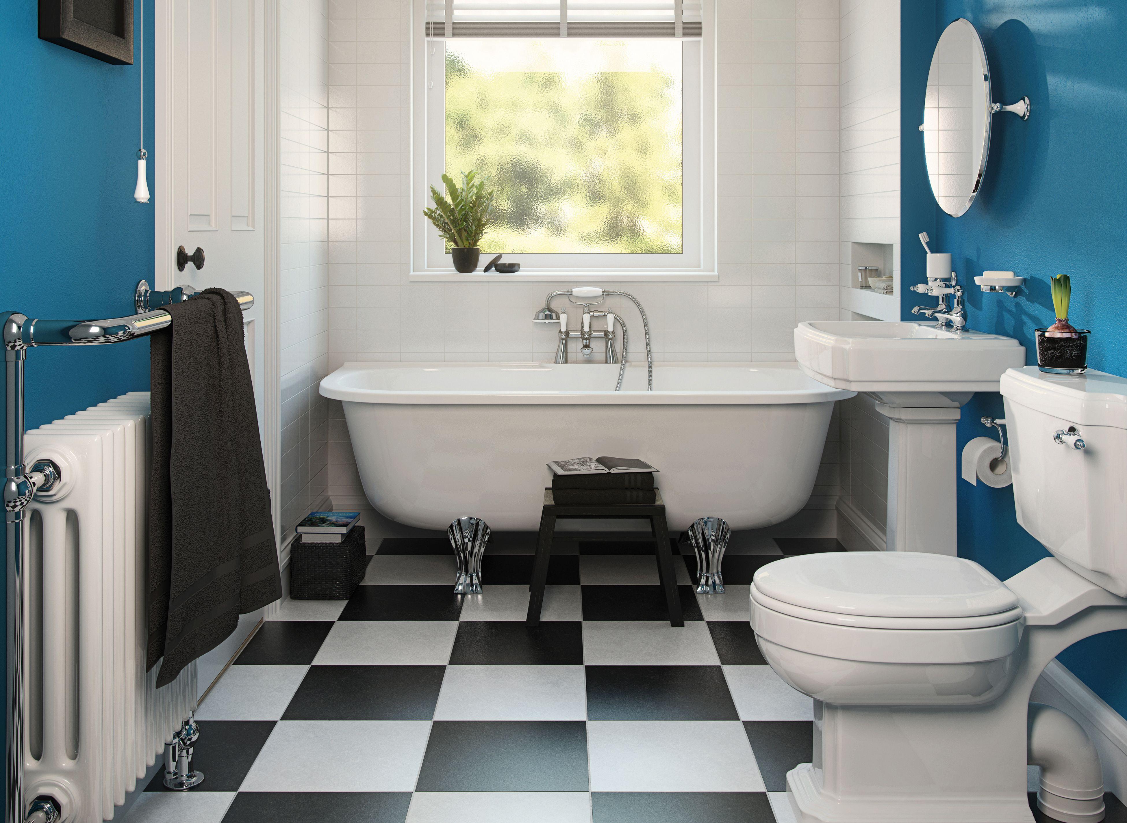 Image result for bathroom