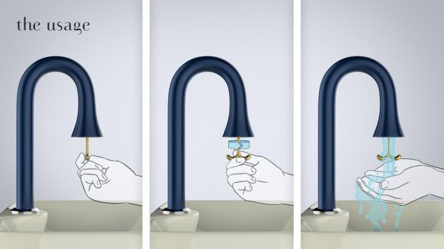 sink faucets