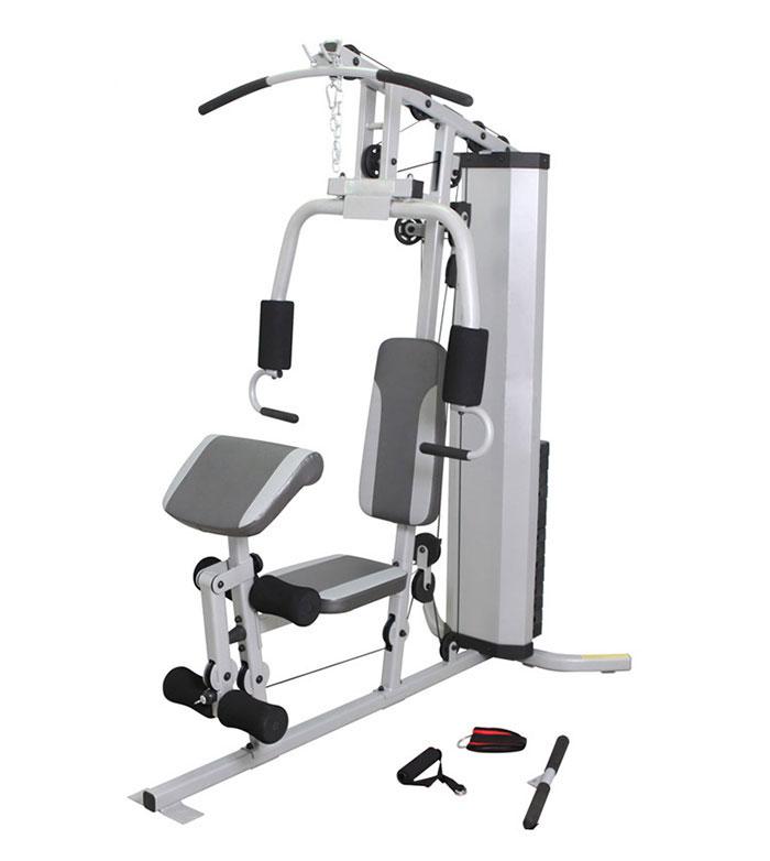 Multi-function Home Gym (JX-1180)   Decoraport USA