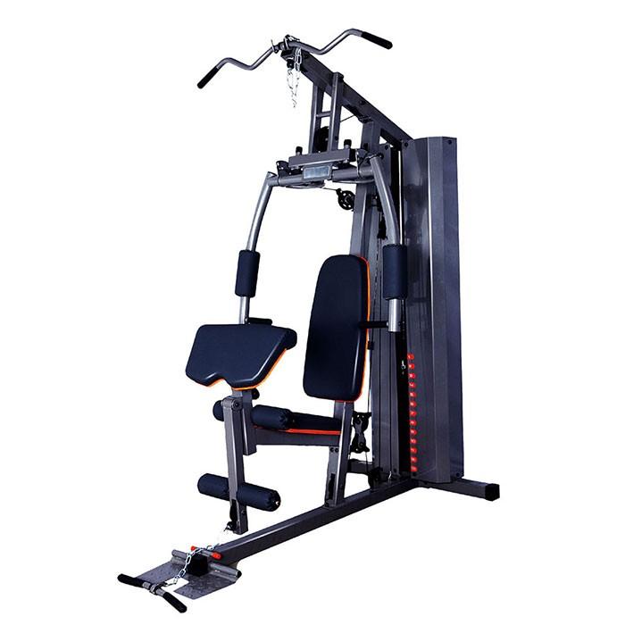 Multi-function Home Gym (JX-1200)   Decoraport USA